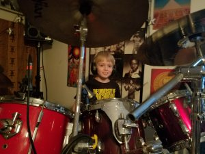 best beginner snare drum