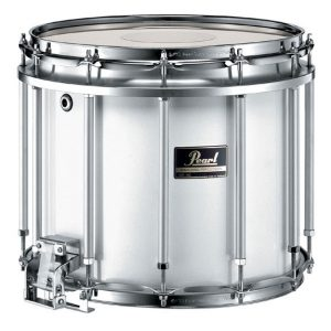 best beginner snare drum