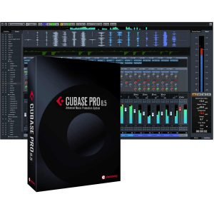 Best Recording Software for PC