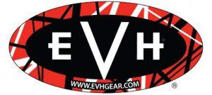 EVH Guitars