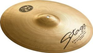 Stagg SH 16 inch cymbal