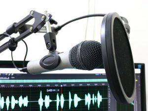 Making Digital Music