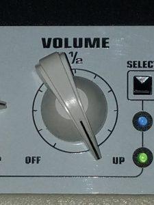 5150 iii Full Volume