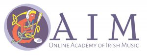 The Online Academy of Irish Music