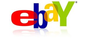 EBay, another great way to buy music gear!
