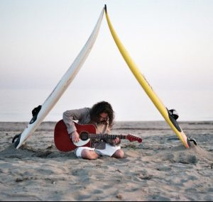 Surfer guitarists like Street guitarists like Acoustic easy guitar songs too