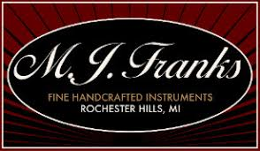 Franks logo
