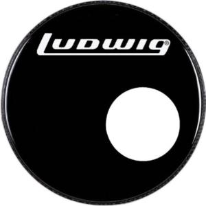 Ludwig logo