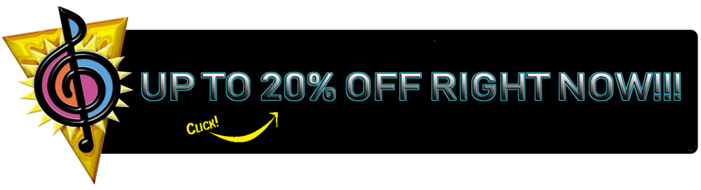 musicians-friend save 20% NOW