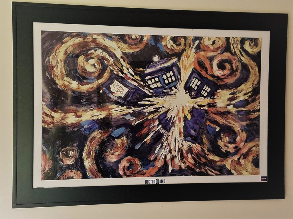 Dr-Who-Van-Gogh-painting-