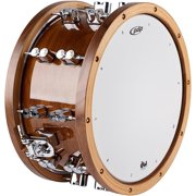 PDP Maple Walnut Ltd Edition Snare