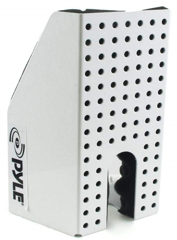 Pyle drum mic guard