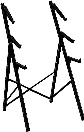Standtastic 103KSB stand
