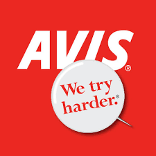Avis try harder ad