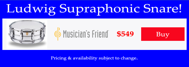 Supraphonic-snare-M.F.-BUYcon