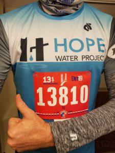 Detroit-Freep-race-jersey