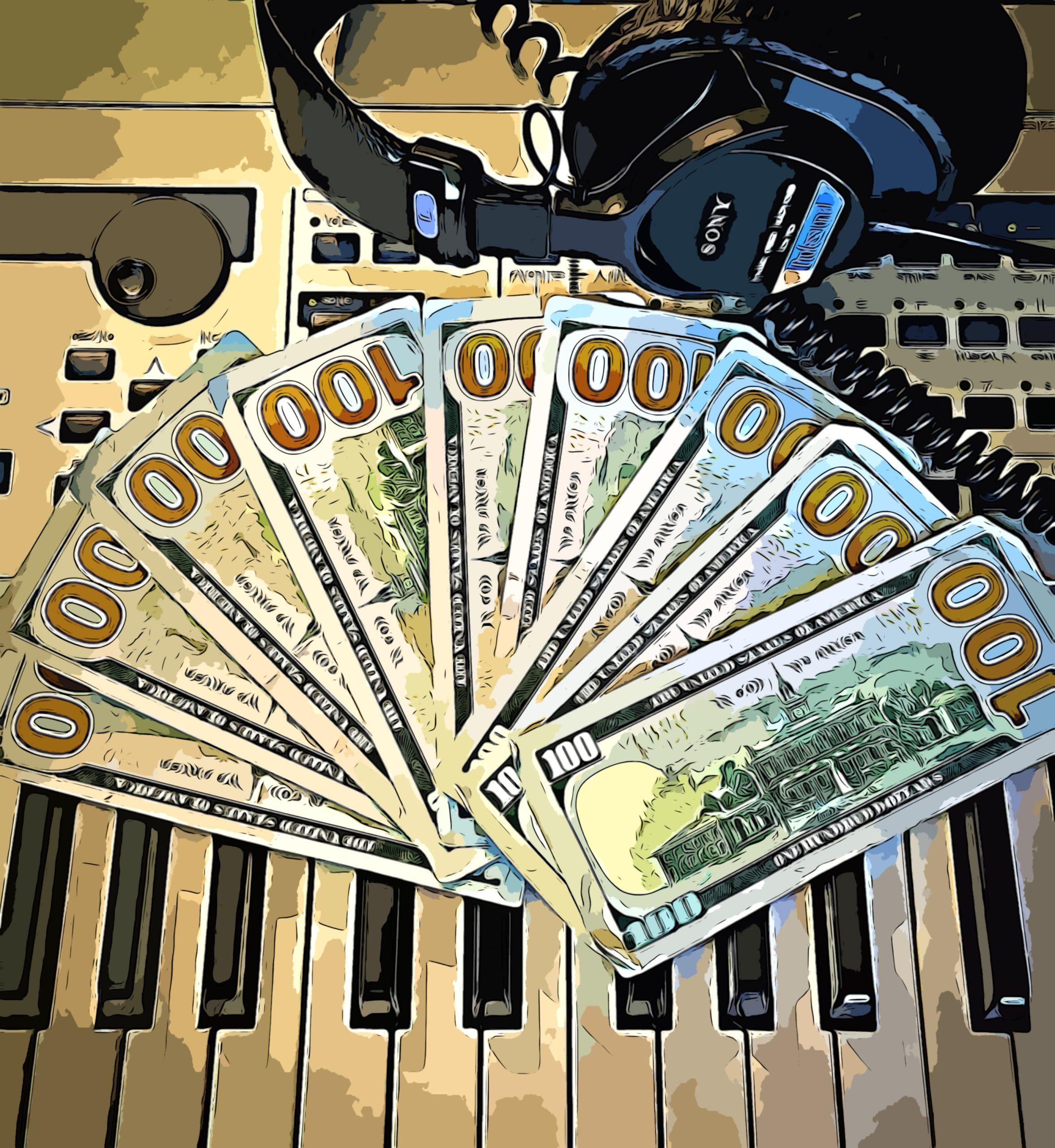 hundreds-of-for-music-CARTOONED