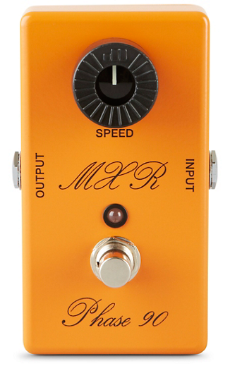 MXR phase 90 Script version